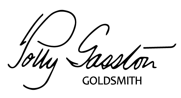 Polly Gasston Goldsmith